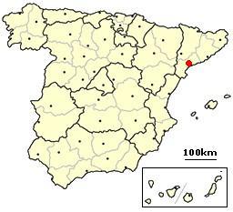 Tarragona,_Spain_location