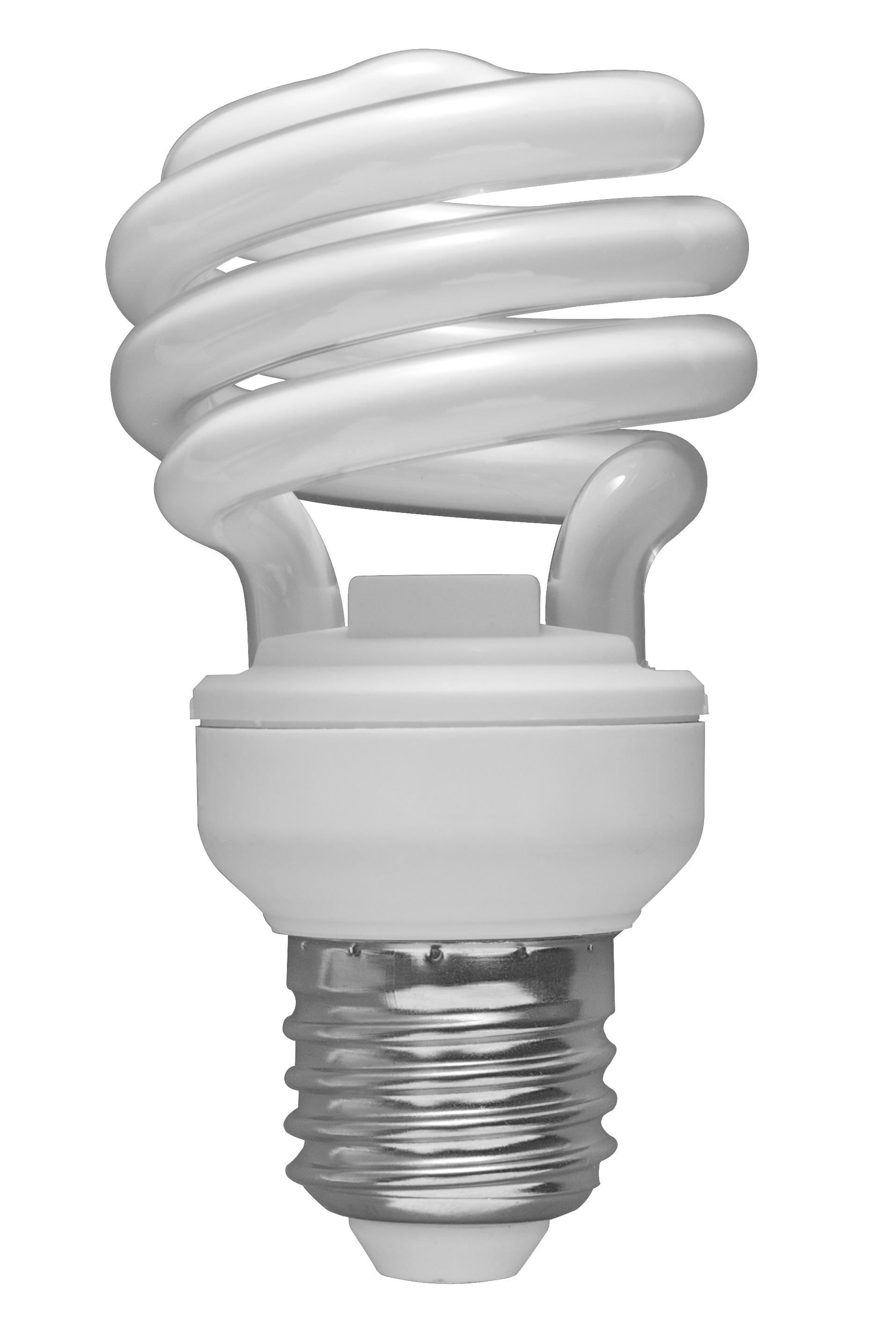 Holiday gifts that save energy money uga greenway news Cost of light bulb