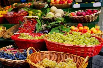 Farmers-Markets-1-640x425