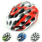 Cycling-helmet-bike-font-b-Safety-b-font-helmet-Bicycle-protection-Road-custom-Helmet-with-visor
