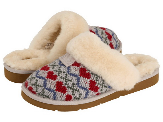 ec8d975221b Ugg-Slippers-For-Women-8 | UGA GreenWay News