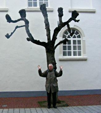 Walter Tree