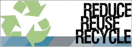 reduce-reuse-header