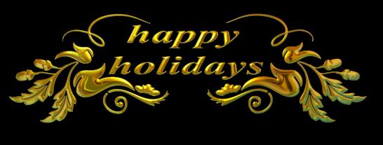 Happy_Holidays_text