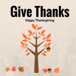 copy-of-give-thanks