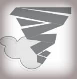 tornado-image